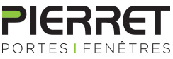 logo pierret