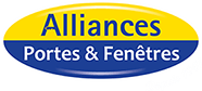 logo Alliances Serrurerie