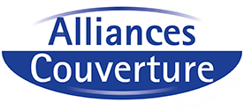 logo Alliances Couverture